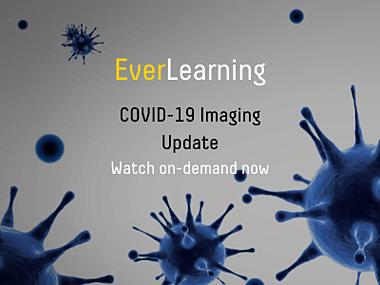 EverLearning-COVID
