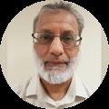A Saifuddin