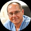 Dr David Silver