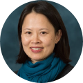 Dr Suzanne Chong