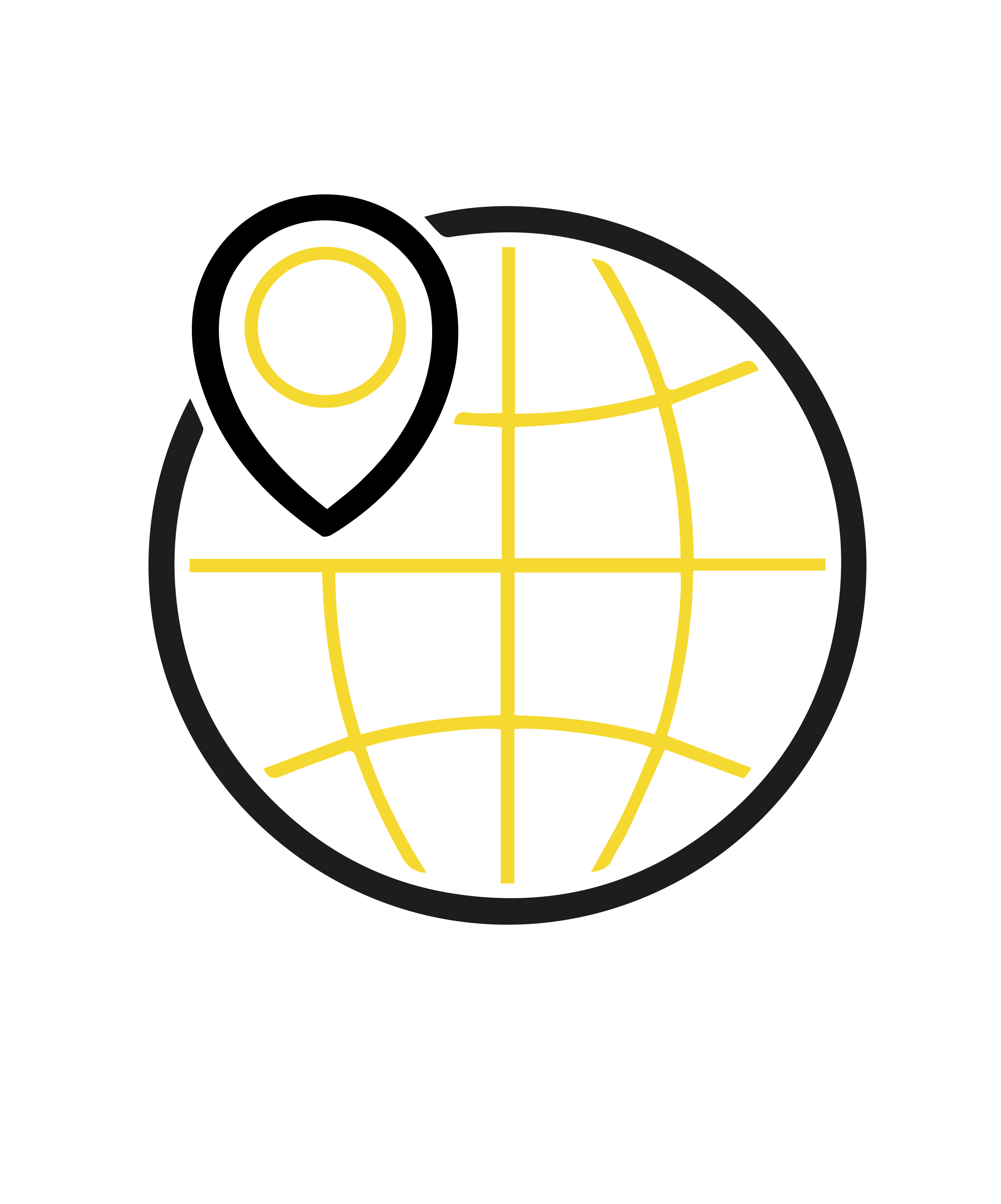 Global-Position-icon