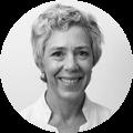 MLC Susan Bottger