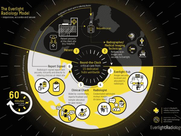 everlight_infographic