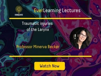 M Becker Everlearning