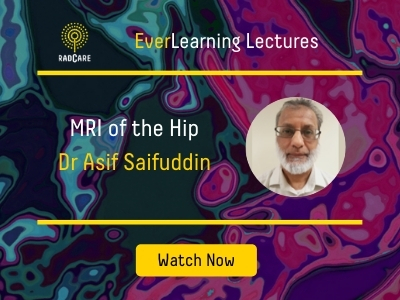 MRI of the hip Asif EL Lecture 400x300 resources page