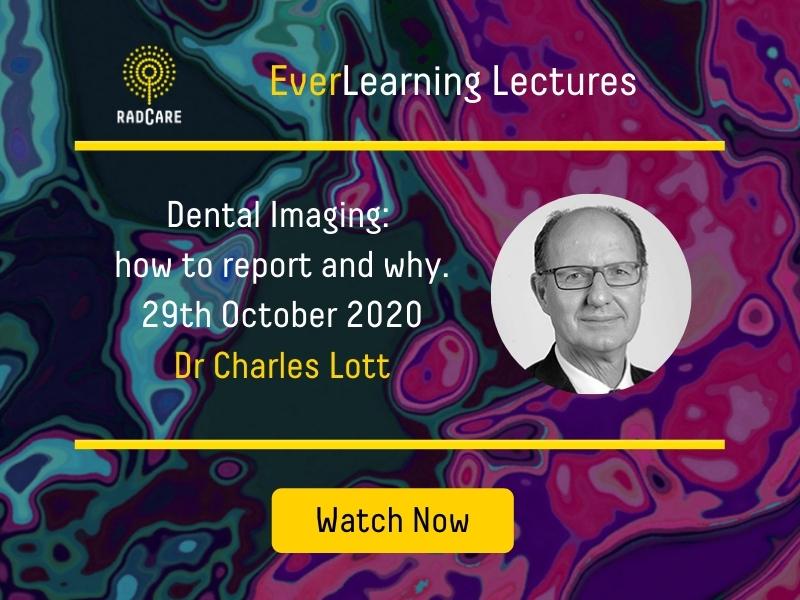 Everlearning Dental Imaging
