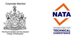RANZCR_NATA Accreditation